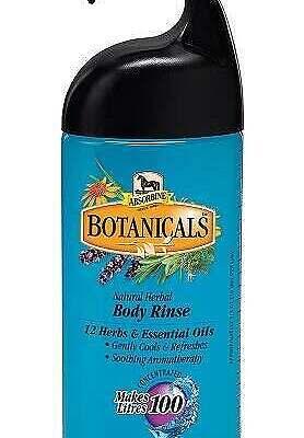 Absorbine-Botanicals-Natural-Herbal-Body-Rinse