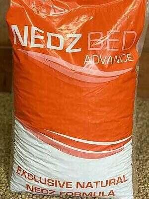 Nedz bed Advanced