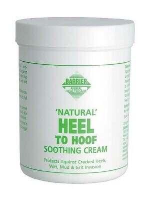 Barrier-Heel-to-Hoof-Soothing-Cream