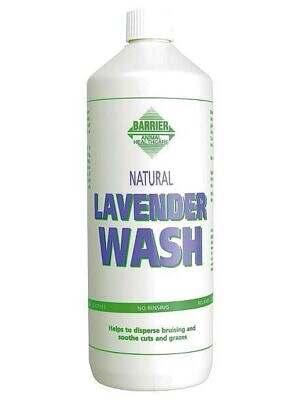 Barrier-Lavender-Wash-1 litre