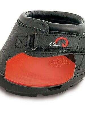 Cavallo-Enhanced-Hoof-Protection-Gel-Pad-01
