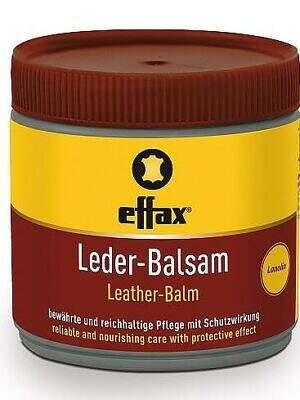 Effax-Leather-Balm