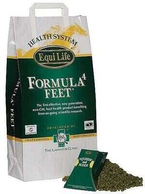 Equi-Life-Formula4-Feet