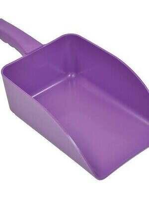 Harold-Moore-Feed-Scoop-purple