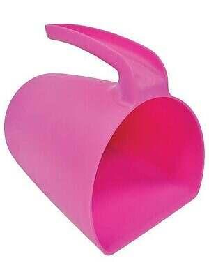 Harold-Moore-Jug-Scoop-pink