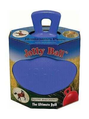 Horsemens-Pride-Jolly-Ball-box