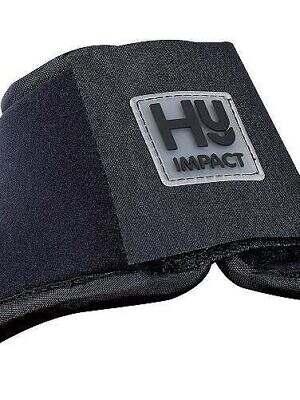HyIMPACT-Neoprene-Over-Reach-Boots-black