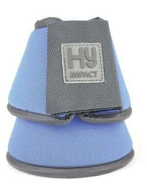 HyIMPACT-Neoprene-Over-Reach-Boots-blue