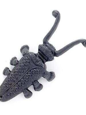 HyLAND-Beetle-Boot-Jack
