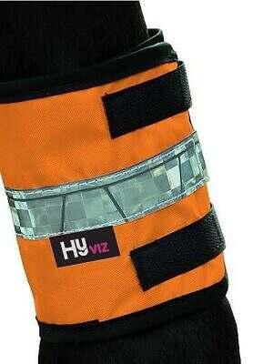 HyVIZ-Leg-Bands-orange