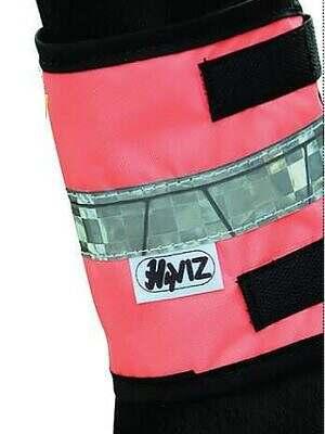 HyVIZ-Leg-Bands-pink