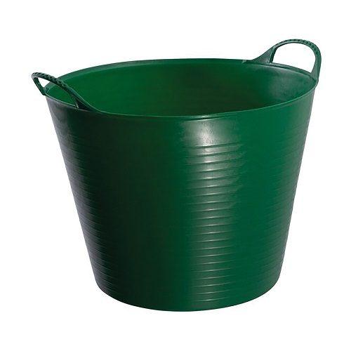 tubtrug 26ltr green