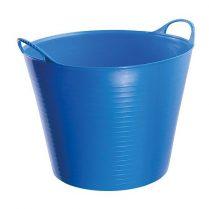 tubtrug 26ltr blue