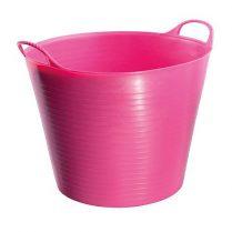 tubtrug 26ltr pink