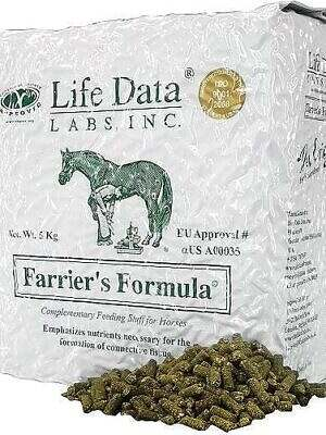 Life-Data-Labs-Farriers-Formula-refill