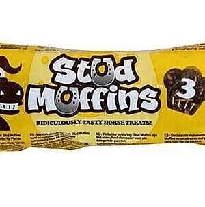 Likit-Stud-Muffins-3 pack
