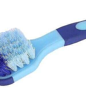 Lincoln-Bucket-Brush-blue