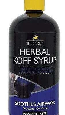 Lincoln-Herbal-Koff-Syrup