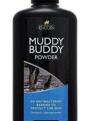 Lincoln-Muddy-Buddy-Powder