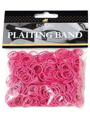 Lincoln-Plaiting-Bands-pink