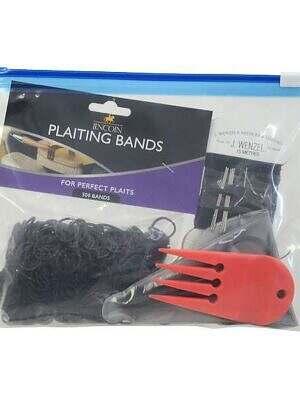 Lincoln-Plaiting-Kit
