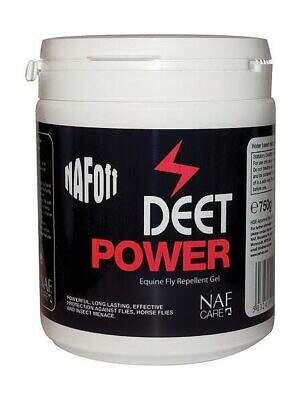 NAF-Off-DEET-Power-Gel