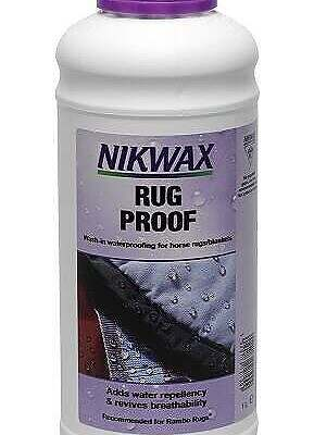 Nikwax-Rug-Proof