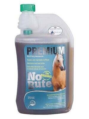 No Bute Premium - 1ltr