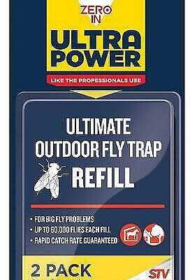 STV-Ultimate-Outdoor-Fly-Trap-refill