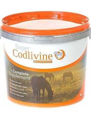 Super-Codlivine-The-Complete-Supplement