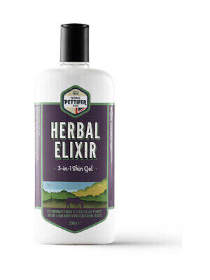 Thomas-Pettifer-Herbal-Elixir