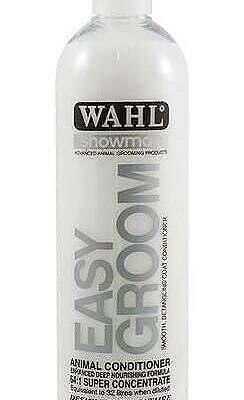 Wahl-Easy-Groom-Conditioner