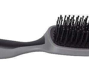 Wahl-Mane-and-tail-brush