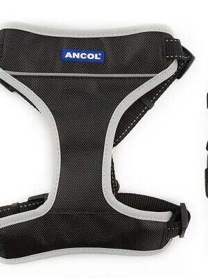 Ancol travel harness