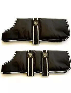 animate-waterproof-padded-dog-coat-black