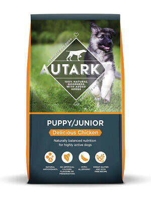 Autarky-Puppy-Chicken 2k
