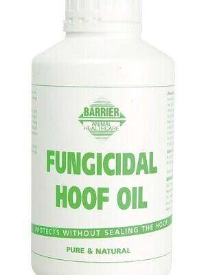 Barrier-Fungicidal-Hoof-Oil-Natural