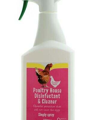 Battles-Poultry-House-Disinfectant-and-Cleaner
