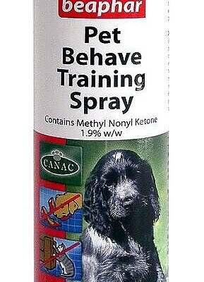 beaphar-pet-behave-training-spray