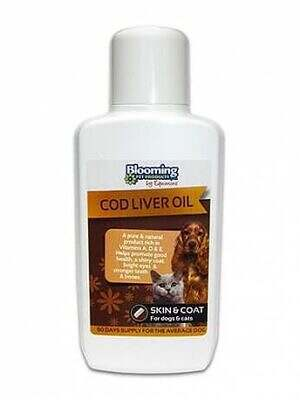 blooming-pets-cod-liver-oil-