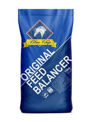 Blue_Chip_Original_Feed_Balancer