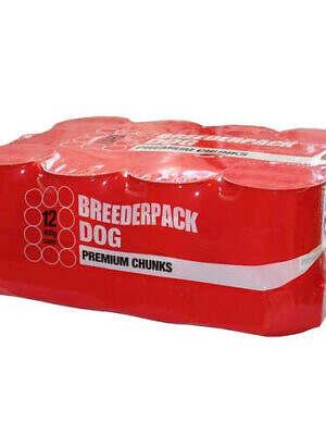 breederpack premium cans