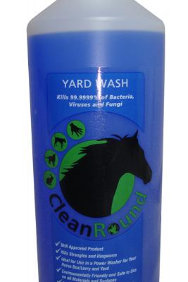cleanround_yard_wash_1l