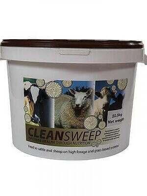 cleansweep_22.5kg