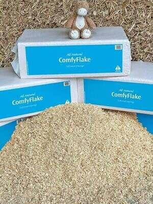 comfyflake