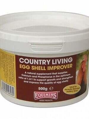 country-living-egg-shell-improver