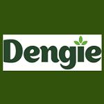 dengie horse feeds