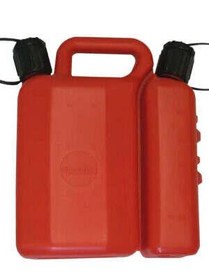 dimartino combi fuel can