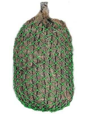 elim-a-net-green