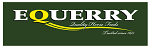 equerry horse feed